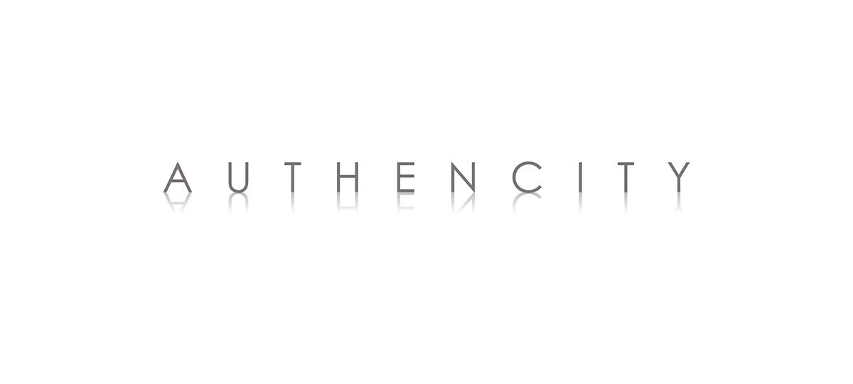Authencity