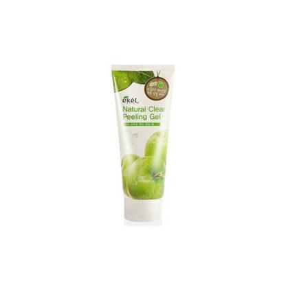 Ekel Apple Natural Clean Peeling Gel