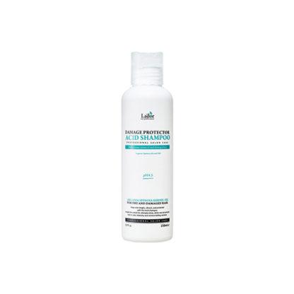 La'dor Damage Protector Acid Shampoo_02