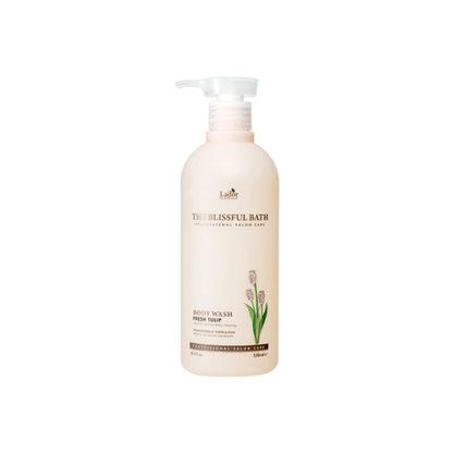 La'dor The Blissful Bath(Fresh Tulip Clean Cotton_02