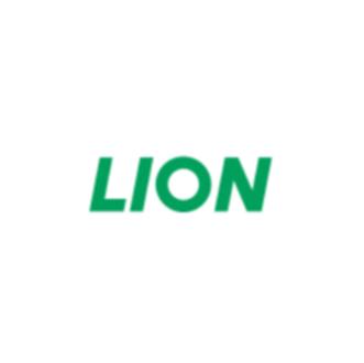 Lion Korea
